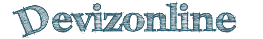 Devizonline.ro - program devize online